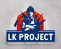 LK-Project